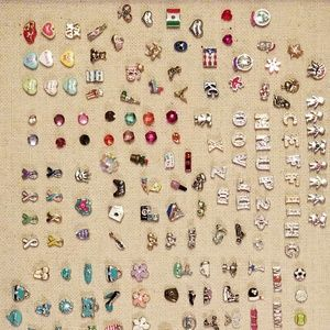 Authentic Origami Owl Charms,  You pick 3 for $12